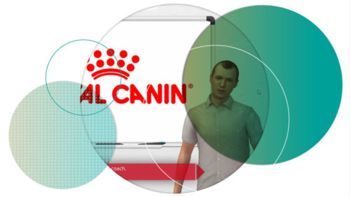 RoyalCanin_HowToImplementAWeightManagementClinic